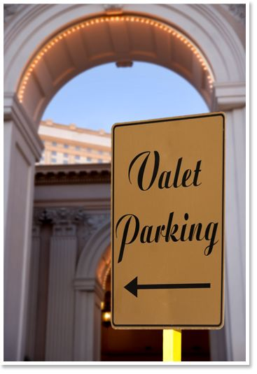 Denver Valet Service, Miami Valet Company